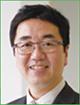 +2014京大薬学部概要分野紹介-和