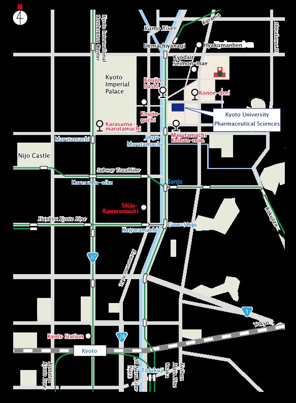 access_map_en