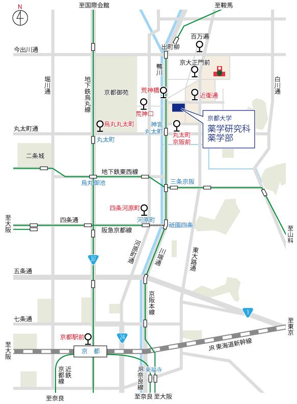 access_map_ja